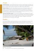 British Indian Ocean Territory - JNCC - Defra - Page 6
