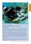 British Indian Ocean Territory - JNCC - Defra - Page 7