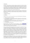 Common Standards Monitoring Guidance for ... - JNCC - Defra - Page 3