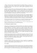 Common Standards Monitoring Guidance for ... - JNCC - Defra - Page 6