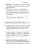 Common Standards Monitoring guidance for birds - JNCC - Page 6