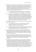 Common Standards Monitoring guidance for reptiles and ... - JNCC - Page 6