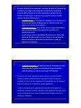 Les conditions de transport et de stockage des ... - Pharmacies.ma - Page 2