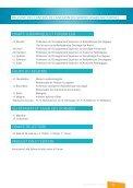 registre des cancers de la region du grand ... - Pharmacies.ma - Page 7