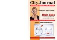 sp a ltig 2 -sp a ltig 3 -sp a ltig 4 - City-Journal