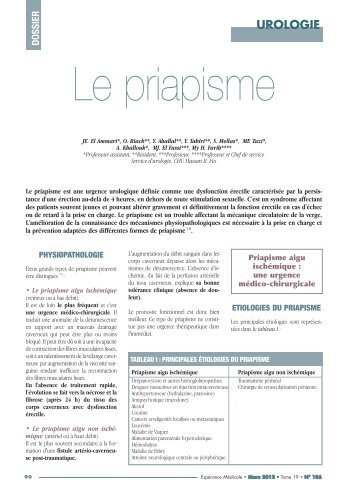 consulter l'article - Pharmacies.ma