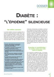 Cliquer ici pour consulter l'article - Pharmacies.ma