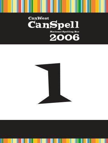 LANYARD CSP TEMPLATE - Canada.com