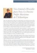 Bulletin du Cedre n°8 - Page 3
