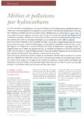Bulletin du Cedre n°8 - Page 4