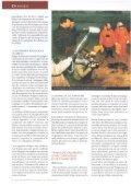 Bulletin du Cedre n°8 - Page 6
