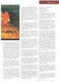 Bulletin du Cedre n°8 - Page 7