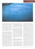 Télécharger le bulletin dans son intégralité au format pdf - Cedre - Page 5