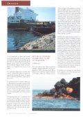 Télécharger le bulletin dans son intégralité au format pdf - Cedre - Page 6