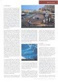 Télécharger le bulletin dans son intégralité au format pdf - Cedre - Page 7