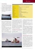 Télécharger le bulletin dans son intégralité au format pdf (2 ... - Cedre - Page 5