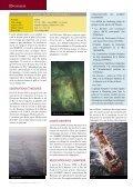Télécharger le bulletin dans son intégralité au format pdf (2 ... - Cedre - Page 6