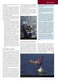 Télécharger le bulletin dans son intégralité au format pdf (2 ... - Cedre - Page 7
