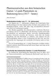 Pharmazeutisches aus dem botanischen Garten.pdf
