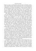 Graepel, Peter Hartwig. - Seite 3