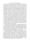 Graepel, Peter Hartwig. - Seite 4