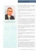 Bulletin d'information du Cedre N°5 - Page 3