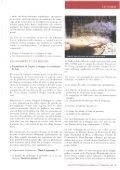 Bulletin d'information du Cedre N°5 - Page 5