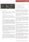 Bulletin d'information du Cedre N°5 - Page 7