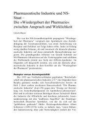 Pharmazeutische Industrie und NS.pdf