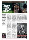 WiR sind sAnkT PAuli – PlAkATAkTion im VieRTel - FC St. Pauli - Seite 3
