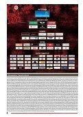 WiR sind sAnkT PAuli – PlAkATAkTion im VieRTel - FC St. Pauli - Seite 4