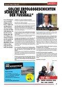 WiR sind sAnkT PAuli – PlAkATAkTion im VieRTel - FC St. Pauli - Seite 7