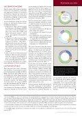 Les pollutions en eaux intérieures - Cedre - Page 5