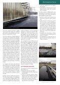 Les pollutions en eaux intérieures - Cedre - Page 7