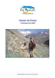 page d'intro DP été 09.qxp - Les Pyrénées