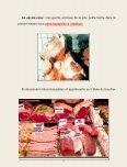 nl 95 que choisir... dans votre assiette - La Macrobiotique - Page 3