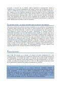 EMBARQUEZ POUR NOTRE PLANÈTE NEIGE ! - Les Pyrénées - Page 4