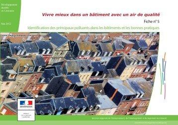 bonnes pratiques - Pôle Eco-construction Limousin