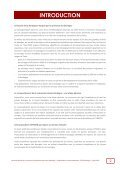 2011_rapport_complet_propositions_EPIDOR - DREAL Limousin - Page 2