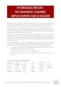 2011_rapport_complet_propositions_EPIDOR - DREAL Limousin - Page 6