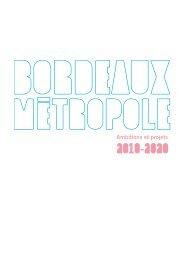 magazine mipim 2010 - Cub