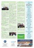 athelia mag#4 - Athélia Entreprendre - Page 2