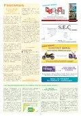athelia mag#4 - Athélia Entreprendre - Page 3