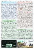 athelia mag#4 - Athélia Entreprendre - Page 4