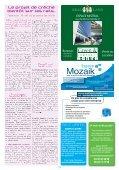 athelia mag#4 - Athélia Entreprendre - Page 5