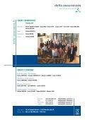 Plaquette Delta Assurances - Page 4