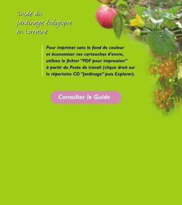 Fiche AREL OK v2 - Conseil Régional de Lorraine