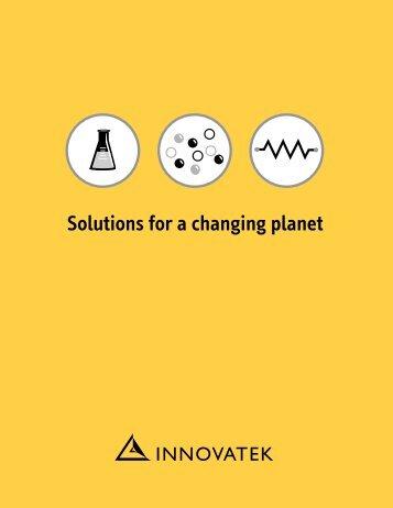 Innovatek dvd 393 dvd soitin kyttopas ipcmax solutions for a changing planet innovatek inc swarovskicordoba Images