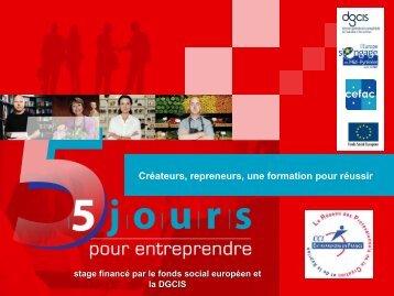Communication - (CCI) de Montauban