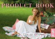 greengateproductbooks ummerfairs 2 0 1 3 - artichoke-ekb.ru